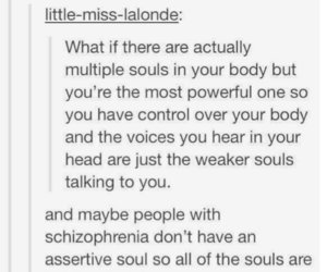 tumblr, soul, and book image