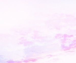 pink, theme, and pastel image