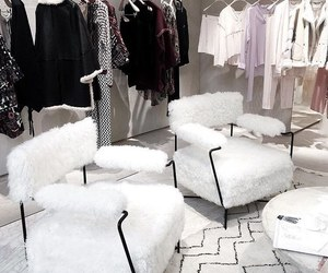 fashion and chloe image