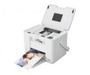 epson ink cartridges image