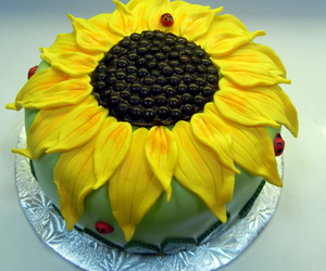 birthday cakes, same day cake delivery, and anniversary cakes image