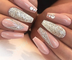 57 images about nails art and normal nails on we heart it see art prinsesfo Image collections