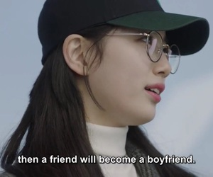boyfriend, caps, and crush image