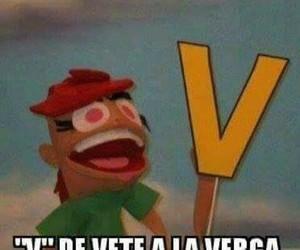gracioso, memes, and los padrinos magicos image