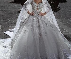 wedding, amazing, and beautiful image