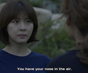 asian, dorama, and Korean Drama image