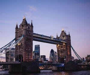 travel, london, and england image