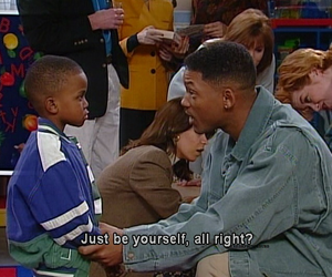 will smith and 90s image