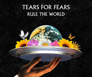 music and tears for fears image