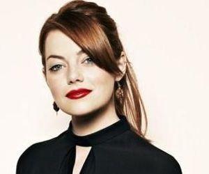 actress, celebrities, and makeup image