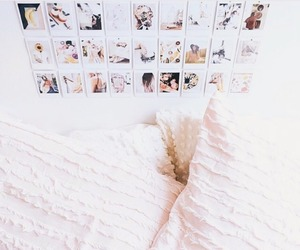 cozy, decor, and dorm image