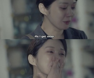 asian, Korean Drama, and kdrama image