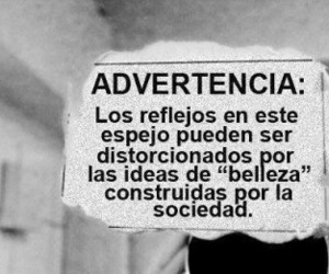 society, beauty, and frases image