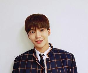 asian boy, korean boy, and jaeyoon image