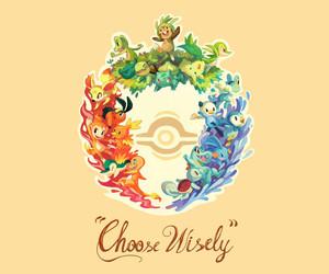 draw, orange, and pokemon image