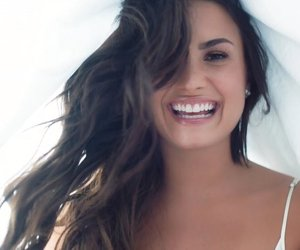 demi lovato, gif, and singer image