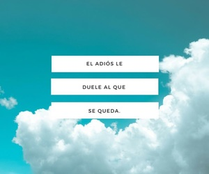 frase, quotation, and quote image
