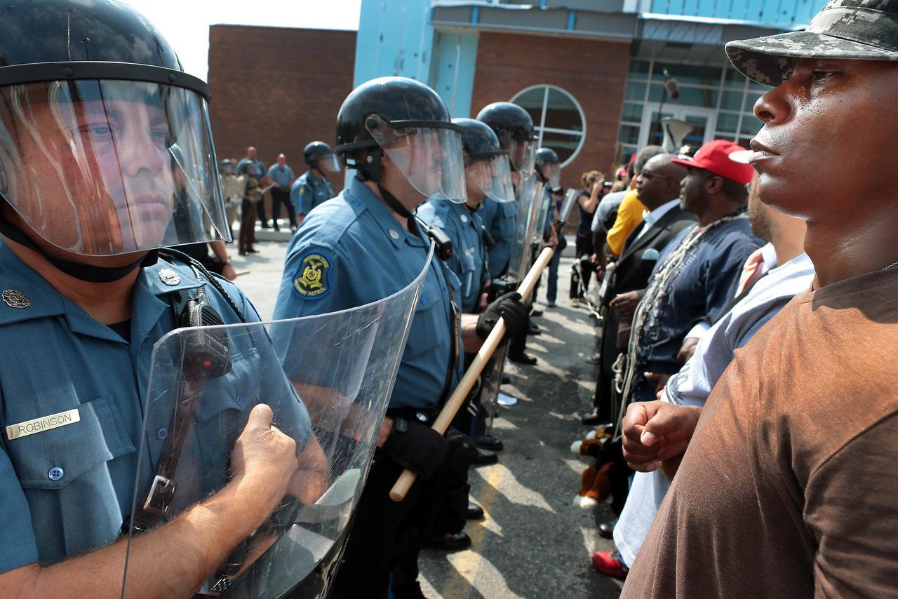 black power, black people, and manifestação image