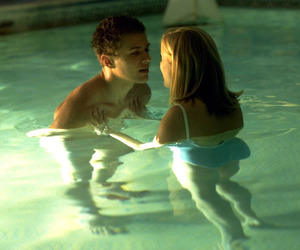 cruel intentions, movie, and Reese Witherspoon image