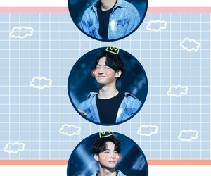 JB, wallpapers, and got7 image