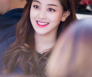 JYP, korean, and kpop image