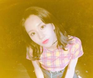 kpop, JYP, and twice image
