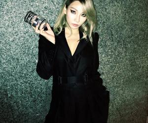 celebs, fashion, and CL image