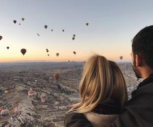 amazing, couple, and goals image