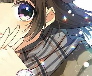 anime, loli, and anime kawaii image