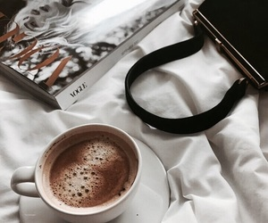 coffee and accessories image