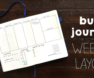 note, plan, and notebook image