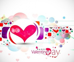 valentines day, valentines day gifts, and valentine gifts image