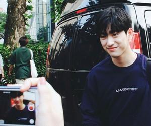 boy, handsome, and junior image