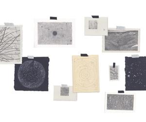 aesthetic, art, and minimalism image