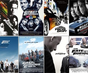 and, fast, and furious image