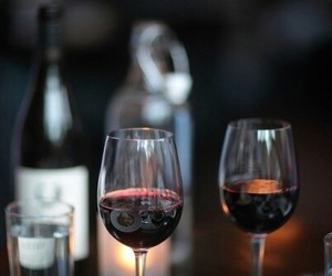 تفسير الخمر في الحلم للامام الصادق