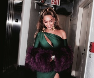beyoncé, bey, and fashion image