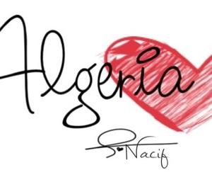 dz, ﺍﻟﺠﺰﺍﺋﺮ, and algerié image