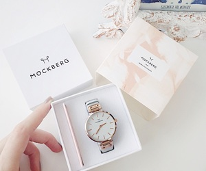 minimalism, white, and jewelry image