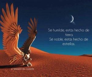 estrellas, tierra, and humilde image