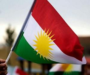 kurdistan, kurdi, and kurdsh image