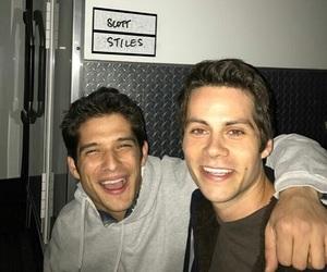 friendship, season finale, and ♡ image