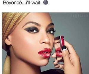 beyonce knowles, queen bey, and yonce image
