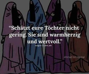 deutsch, sprüche, and rap image