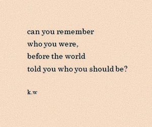 quotes, world, and remember image