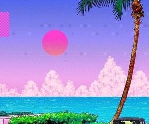pixels image