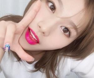 japanese, JYP, and kpop image