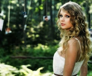 Taylor Swift and mine image