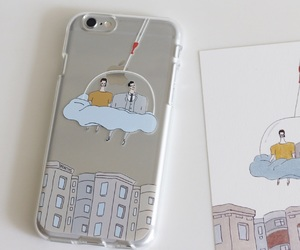 phone case, cute, and aesthetic image