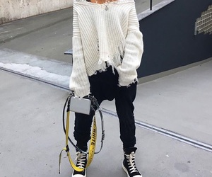 accessories, bae, and fashion image